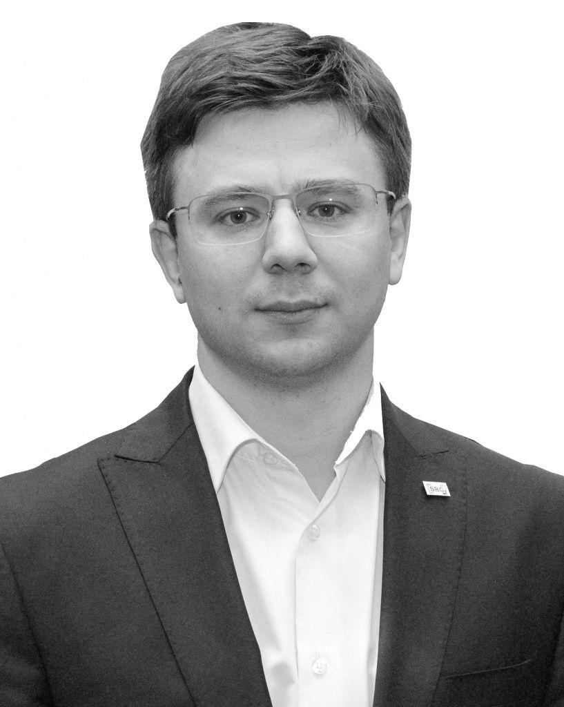 Русаков.jpg