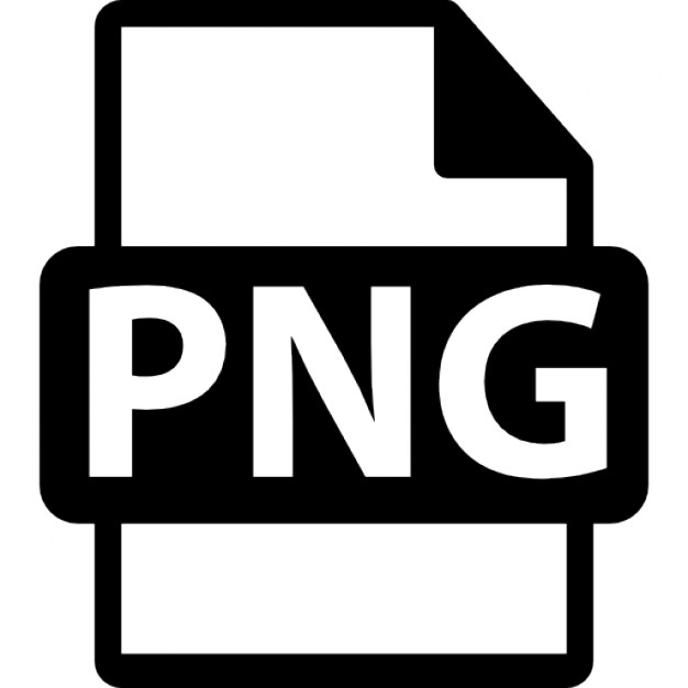 PNG.png