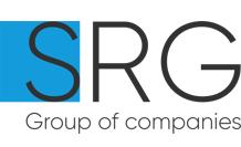 logoSRG.png